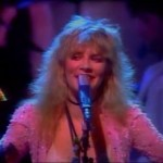 stevie nicks gypsy live 1982