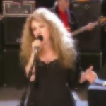 stevie nicks 2003
