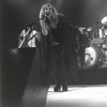 stevie nicks rhiannon live 1977