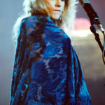 stevie nicks bella donna live 1981