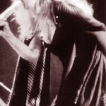 stevie nicks rhiannon live 1976