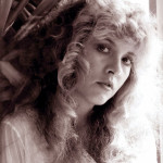 stevie nicks 1982