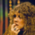 stevie nicks easter seals telethon 1979