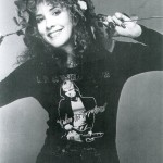 stevie nicks 1980