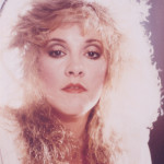 stevie nicks 1983