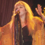 stevie nicks enchanted live 1998
