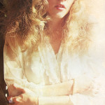 stevie nicks at home 1982