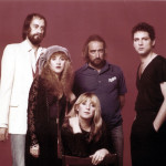 fleetwood mac mirage outtake 1982