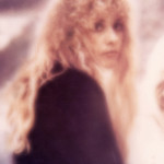 stevie nicks tusk outtake 1979