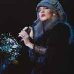 stevie nicks live mirage 1982