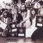 fleetwood mac day october 10, 1979