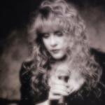 stevie nicks 1994