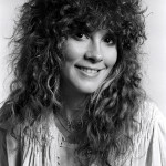 stevie nicks 1978