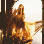 stevie nicks tisl outtake 2001