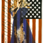 stevie nicks timespace 1990