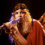 stevie nicks rhiannon 1978