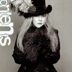 stevie nicks 1998