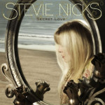 stevie nicks secret love cover 2012