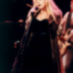 stevie nicks live 1997