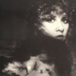 stevie nicks nightbird cover shot