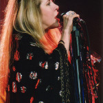 stevie nicks live 1998