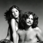 buckingham nicks album outtake 1973