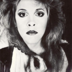 stevie nicks wild heart promo 1983