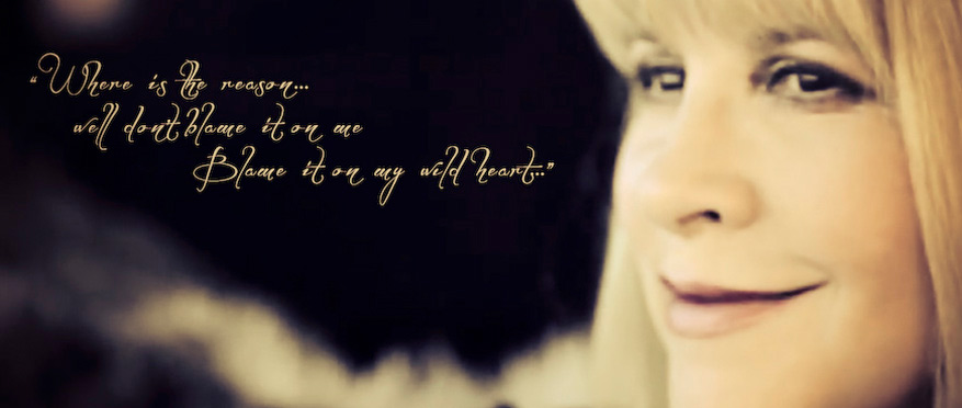 STEVIE NICKS. THE SITE: Photos . Wallpapers